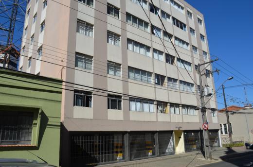 Edifício Vila Rica