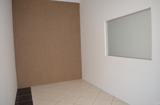 Sala Comercial 361-c