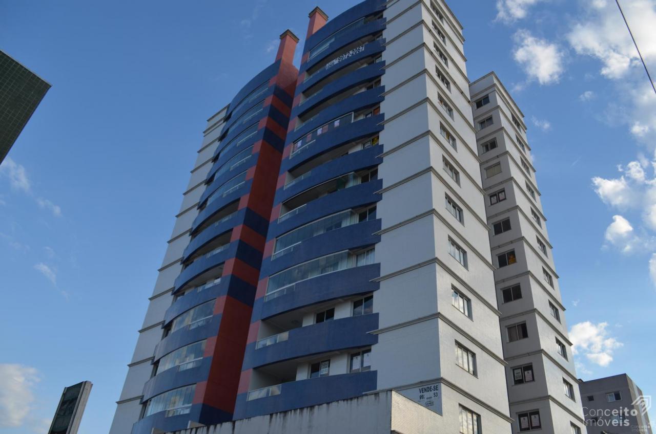 Edifício Vale Do Sol
