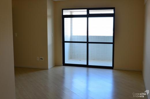 Apartamento No Edifício Michelangelo