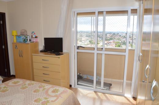 Condomínio Edifício Dona Laura
