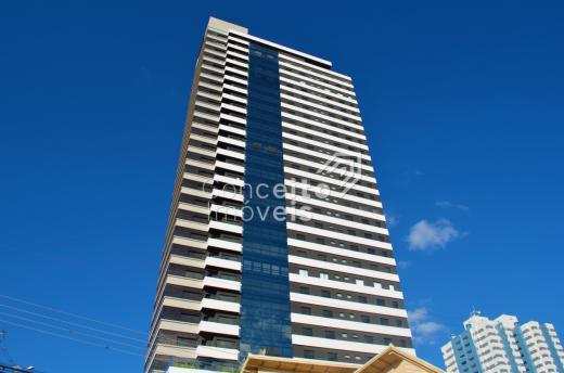 Foto Imóvel - Edifício Onyx