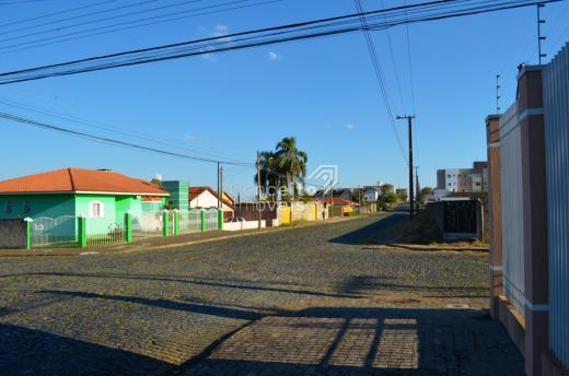 Residência Jardim Carvalho