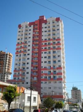 Foto Imóvel - Apartamentos Duplex Edifício Imperador Meschke