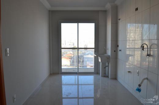 Apartamentos Duplex Edifício Imperador Meschke