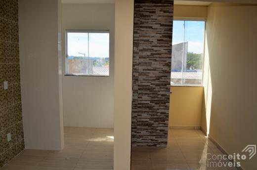 Apartamentos No Condomínio Albuquerque