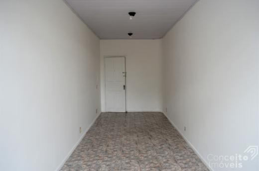 Sala Comercial Nº 11 No Edifício Abi Samra