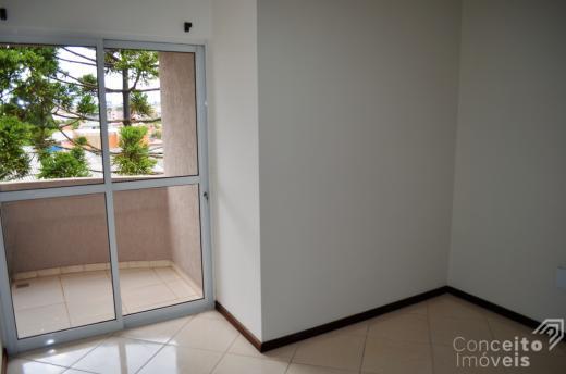 Edifício San Pablo - Apto 31