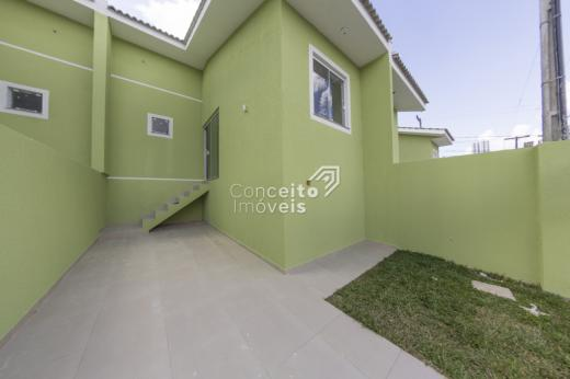 Residencial Opala