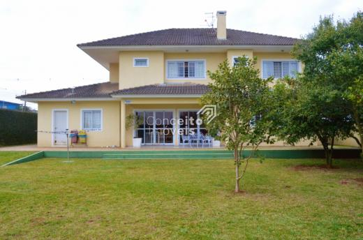 Excelente - Residência Na Vila Estrela
