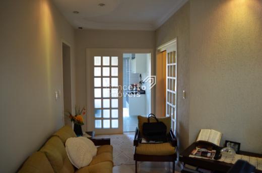 Condomínio Residencial Portal Boa Vista