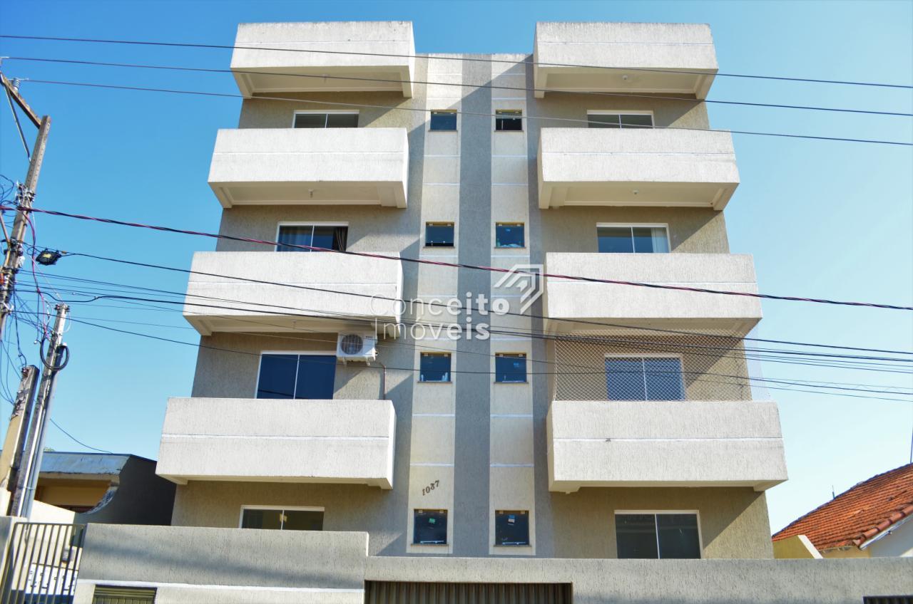 Edifício Cristal Rio