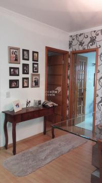 Residência Santa Luzia