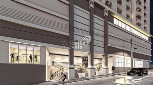 Edifício Rio Amstel - Posição 01 E 10