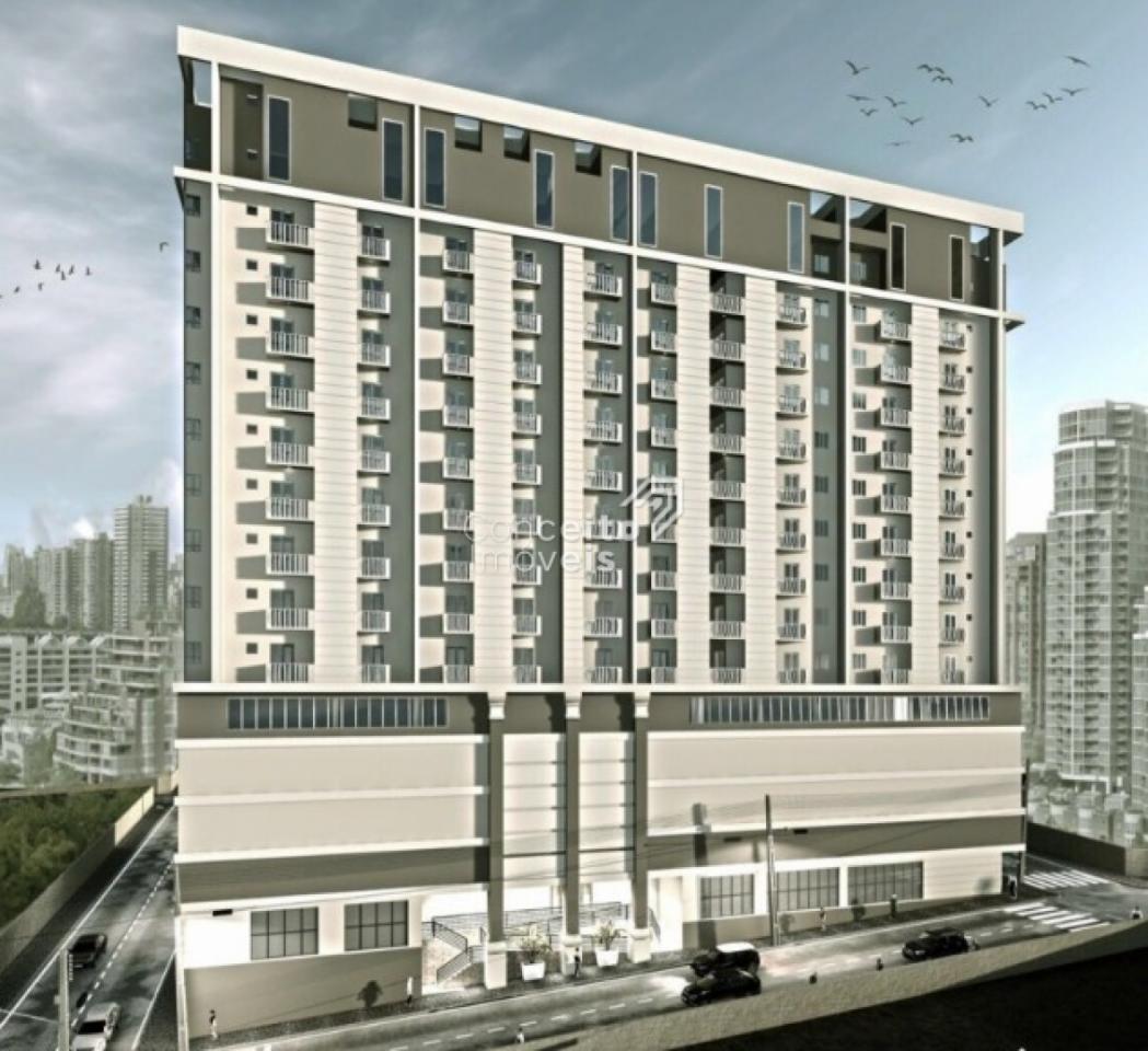 Edifício Rio Amstel - Posição 12 E 13