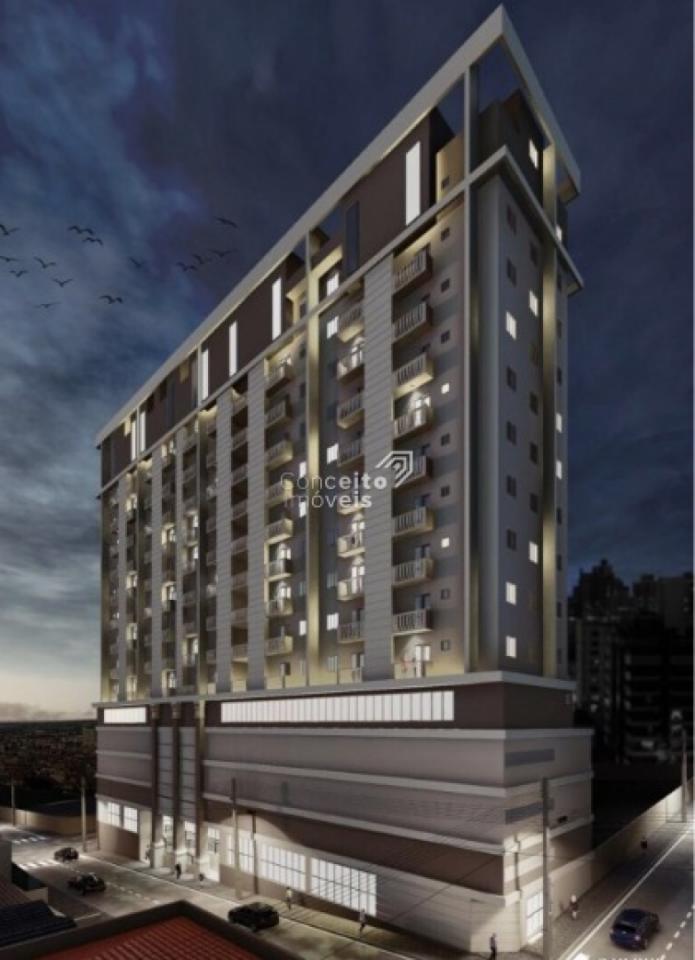 Edifício Rio Amstel - Posição 2 E 3