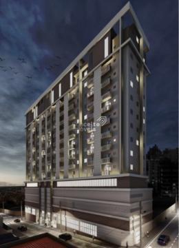 Edifício Rio Amstel - Posição 4 Ao 9