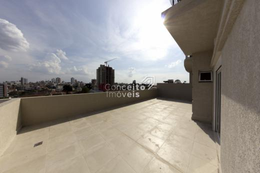 Edifício Renaissance - Apto 14