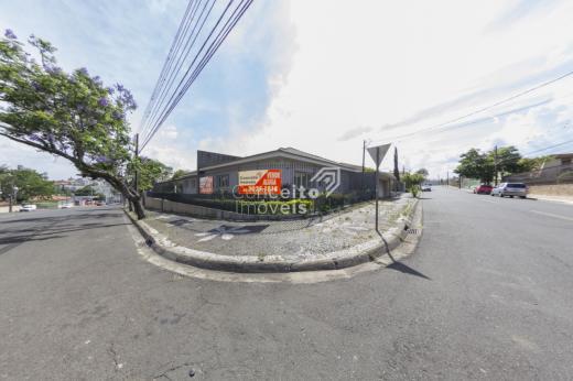 Excelente - Residência Jardim Carvalho