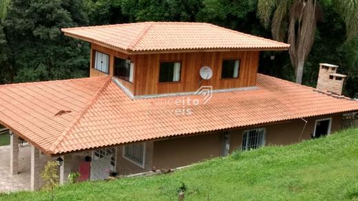 Oportunidade Chácara - Cerradinho - Itaiacoca