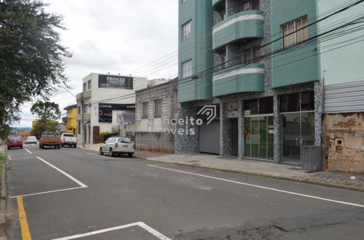 <strong>Edifício Carrera Schoeder</strong>