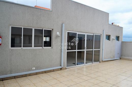 Edifício Guararapes  - Região Central