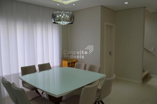 Excelente Residência - Condomínio Fontana  Di Trevi