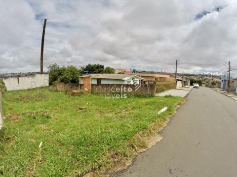 Terreno Urbano - Bairro Ronda
