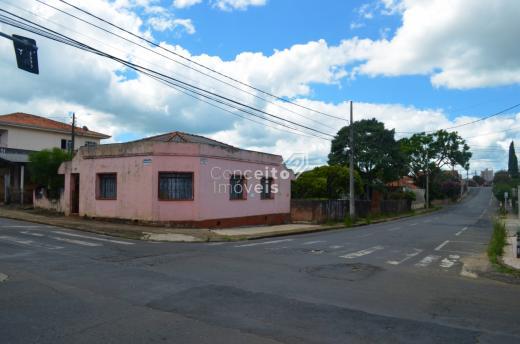 Foto Imóvel - Terreno Urbano - Bairro órfãs
