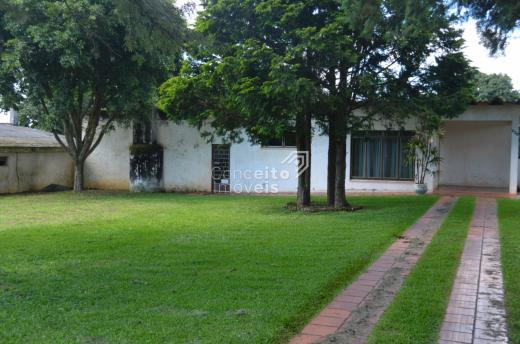 Terreno - Colônia Dona Luiza