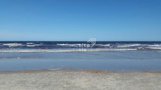 Casa De Praia - Guaratuba