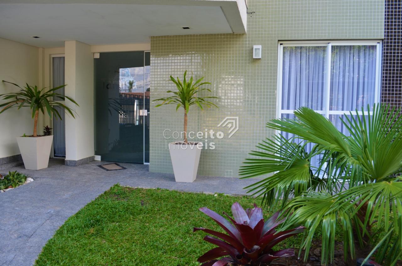 Apartamento - Edifício Rio Tâmisa