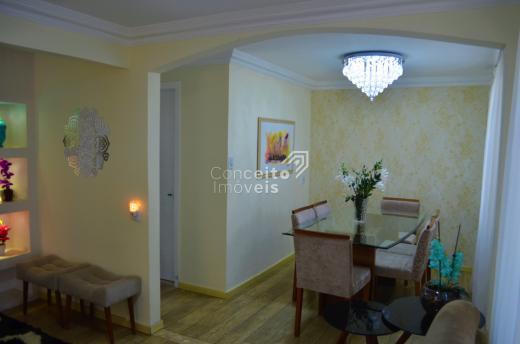 Casa Padrão - Bairro Verona