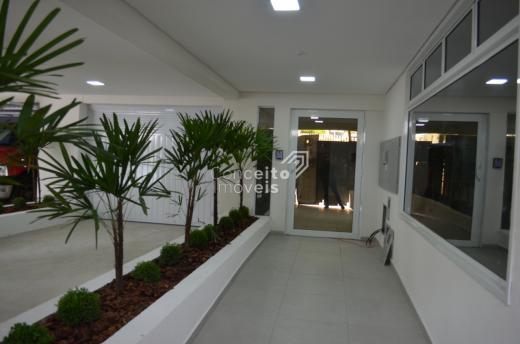 Lançamento Edifício Esthefani