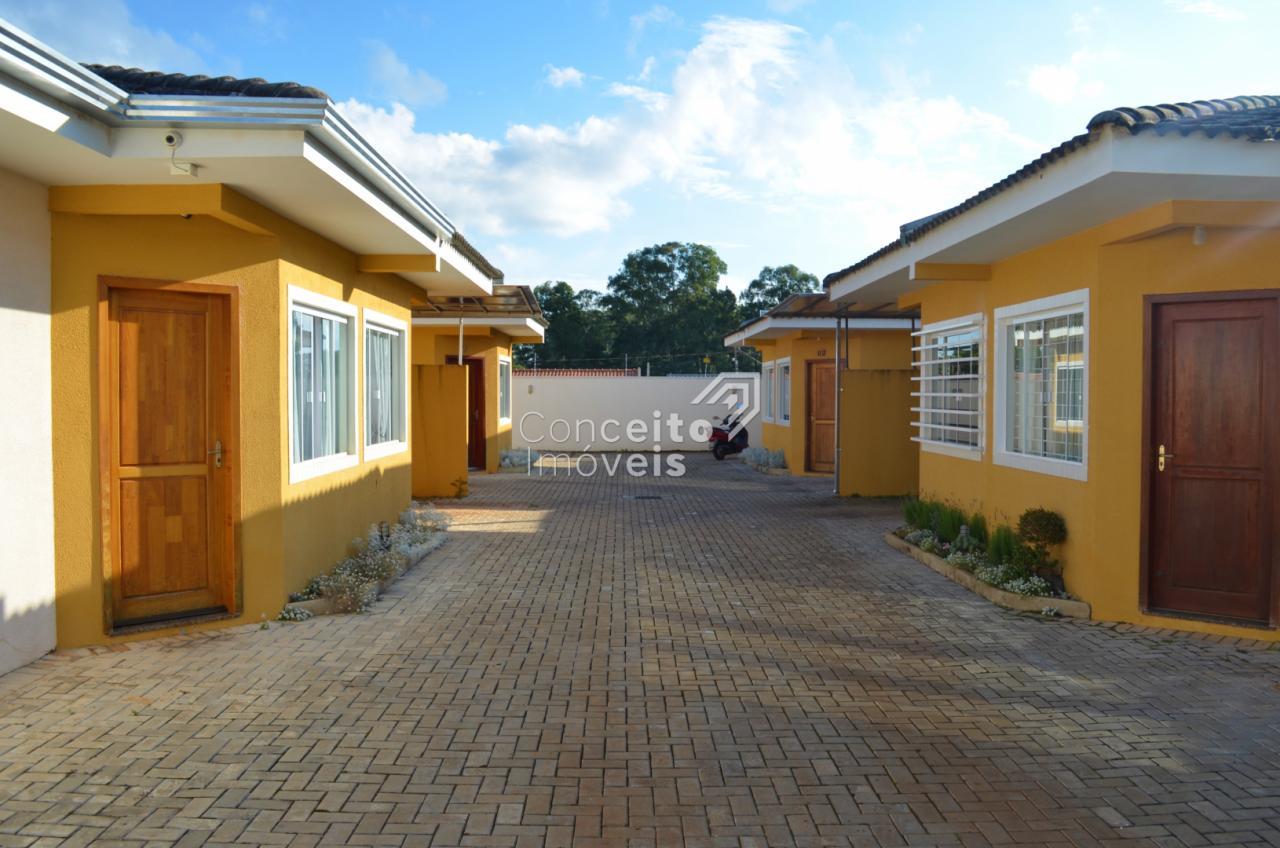 Condomínio Bel Villagio De R$ 280.000,00 Por R$209.000,00