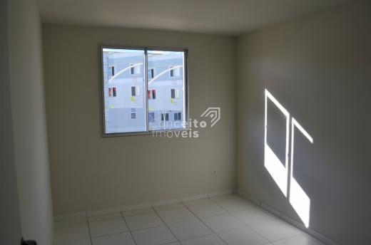 Condomínio Pontal Dos Frades