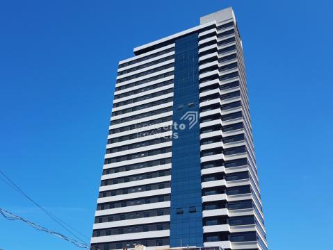 Foto Imóvel - Cobertura - Edifício ônyx