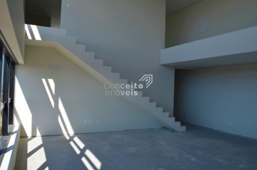 <strong>Cobertura - Edifício Ônyx</strong>