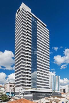 Edifício ônyx