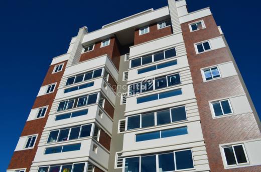 Edifício Costa Esmeralda