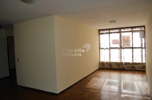 Condomínio Monteiro Lobato