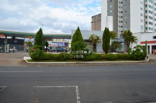 Sala Comercial - òrfãs