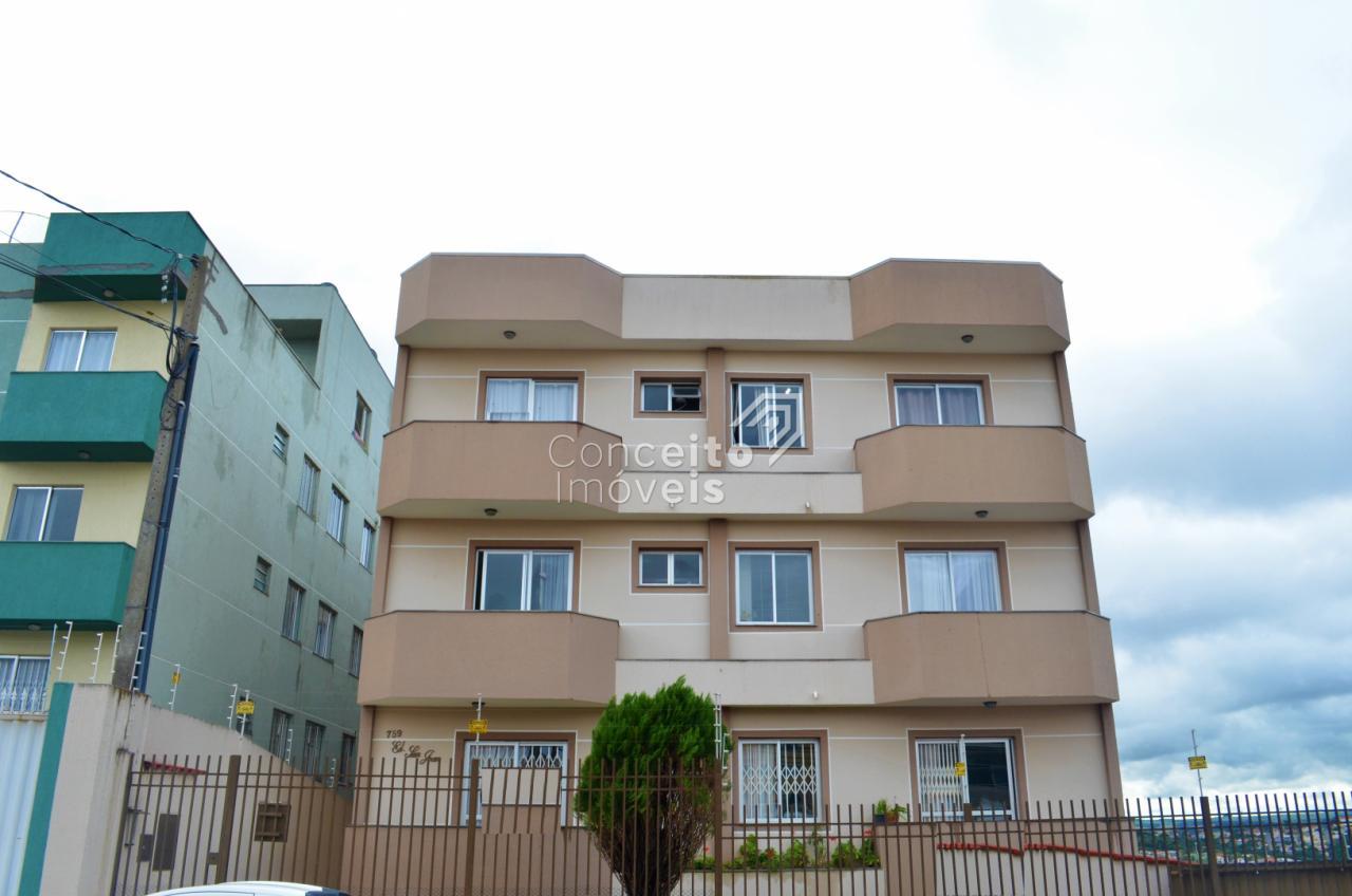 Edifício San Juan