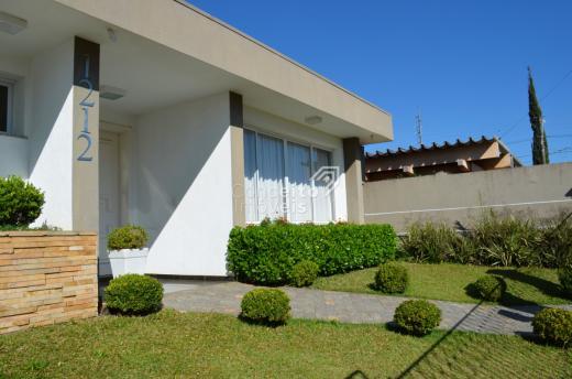<strong>Para quem quer morar bem, residência no Jardim Carvalho</strong>