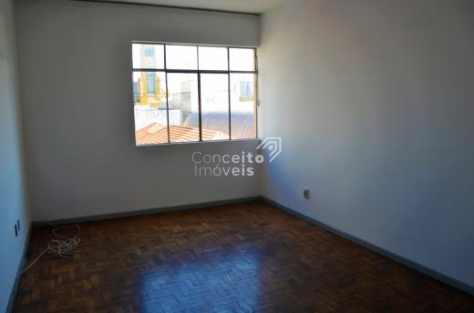 Oportunidade Especial - Edifício Marieta