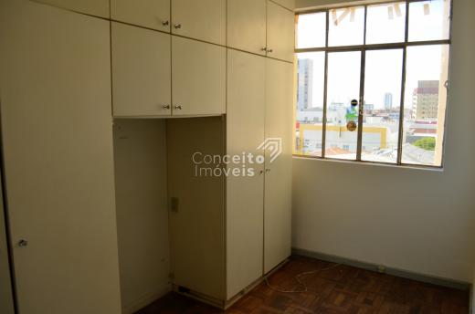 Oferta Exclusiva - Edifício Marieta
