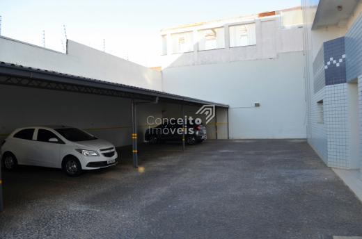 Edifício Omega