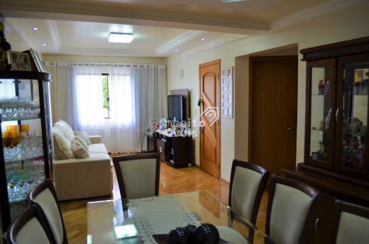 Condomínio Residencial Provença