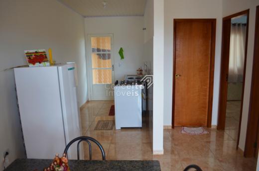 Condomínio Residencial Maranatta Ii
