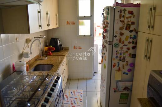 Oportunidade  Oferta  - Residencial Rio Tibagi